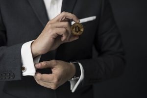 Improvements that Bitcoin should have for its massive use (according to the Crypto sector)