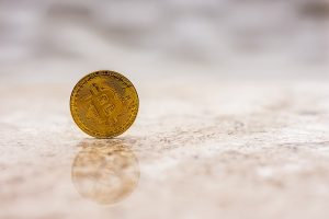 Mercado Libre Argentina adds the option to buy in Bitcoins