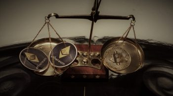 What are the main differences between Bitcoin and Ethereum and which cryptocurrency is better?