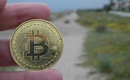 The Caribbean island Bequia becomes the first area in the world to accept payments in Bitcoin for all its services