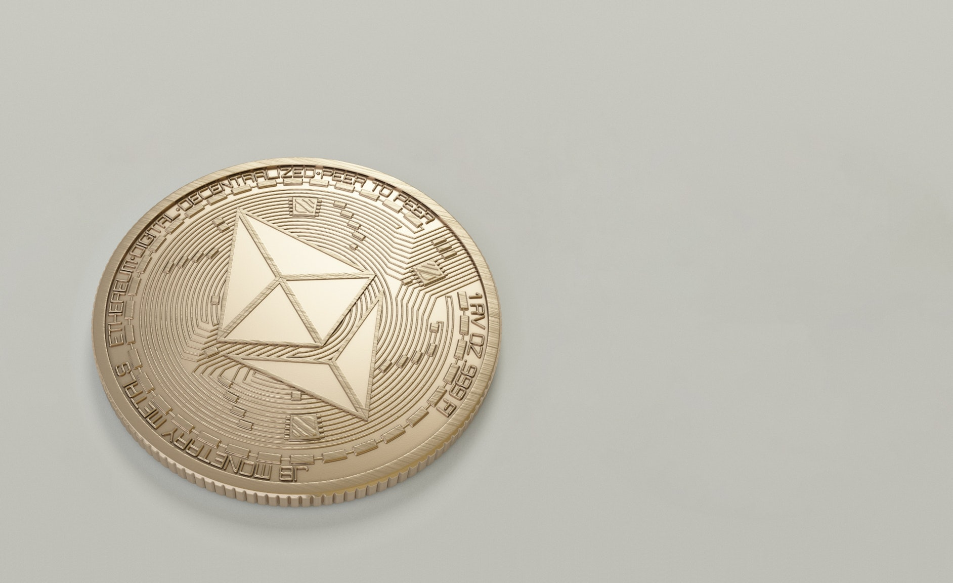 """Characteristics of the Ethereum """"Layer 2"""" ecosystem"""