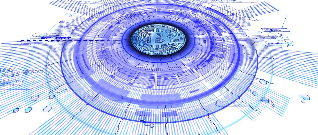 Clarifying doubts about Bitcoin privacy