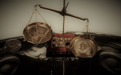 """7 + 1 advantages of having an account in a """"crypto bank"""" like Mercury Cash"""