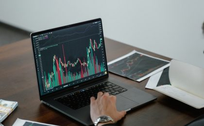 Analysis: Bitcoin, Ethereum and Dash, Who Emerged Highest From May's Historic Corrections?