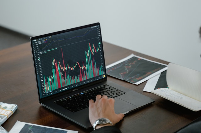 Analysis: Bitcoin, Ethereum, and Dash, who came out best positioned from the historic May corrections?