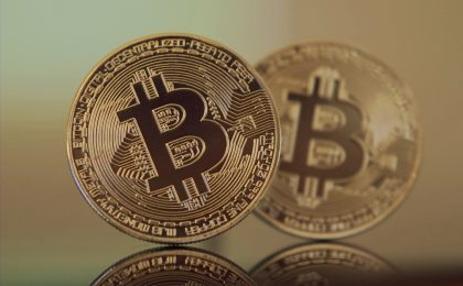"""Learn more about """"Taproot"""", the new Bitcoin update"""