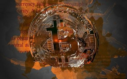 How reliable are the studies that mention that Bitcoin consumes a lot of energy resources?