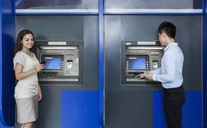 ChainBytes will produce Bitcoin ATMs in El Salvador