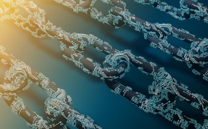 7 effective applications of blockchain technology (that are not related to cryptocurrencies)