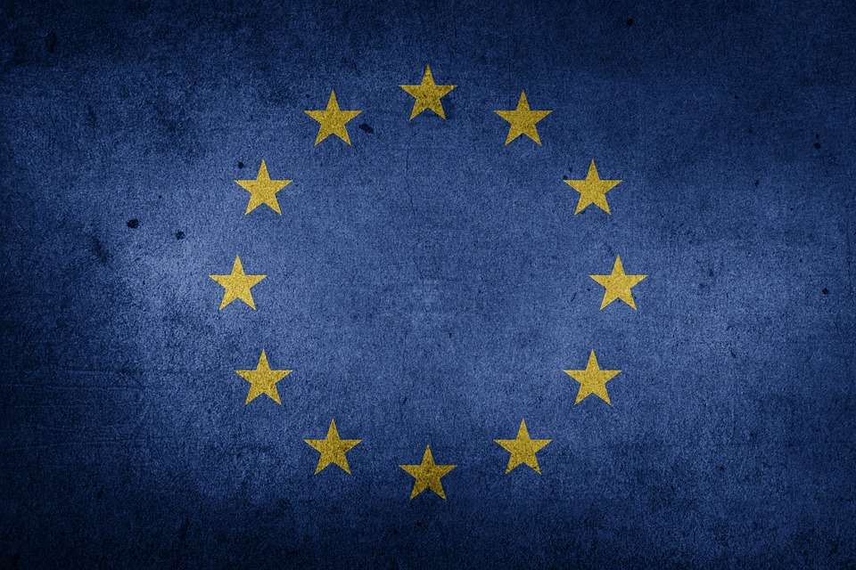 European Union bill proposes to ban anonymous wallets