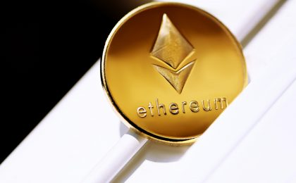 """Impact of the Ethereum (London) update and the """"Triple Halving"""""""